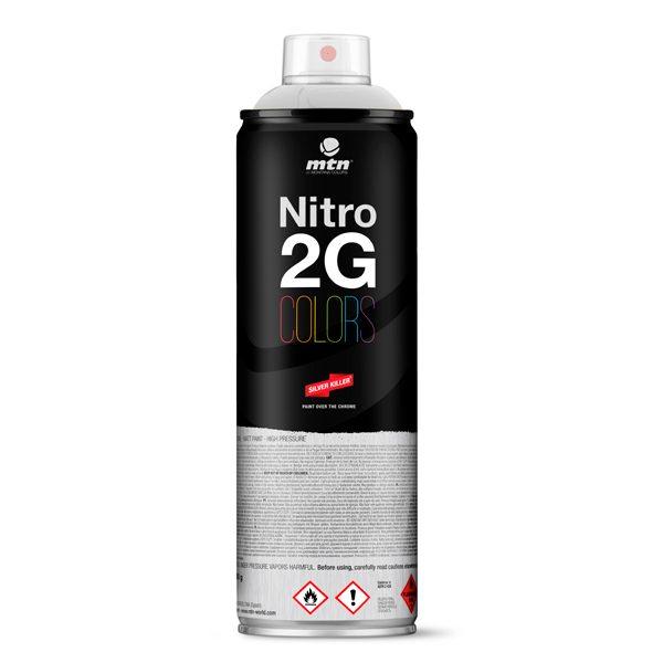 Nitro2g-basic-colors