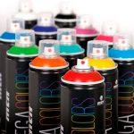 mega-colors-3
