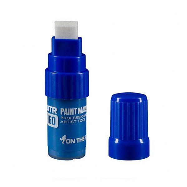 b-otr_160-paint_marker-royal_blue_redesign