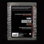 grog-booster-08-ski-powder