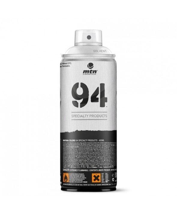 spray-mtn-specialty-disolvente