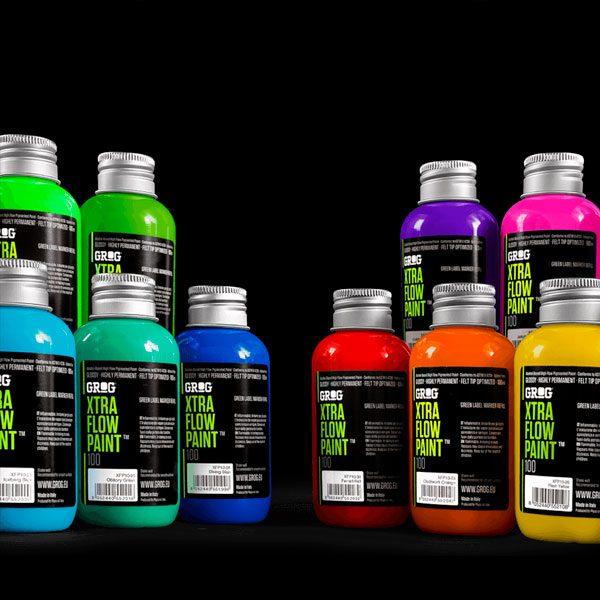 xtra-flow-paint