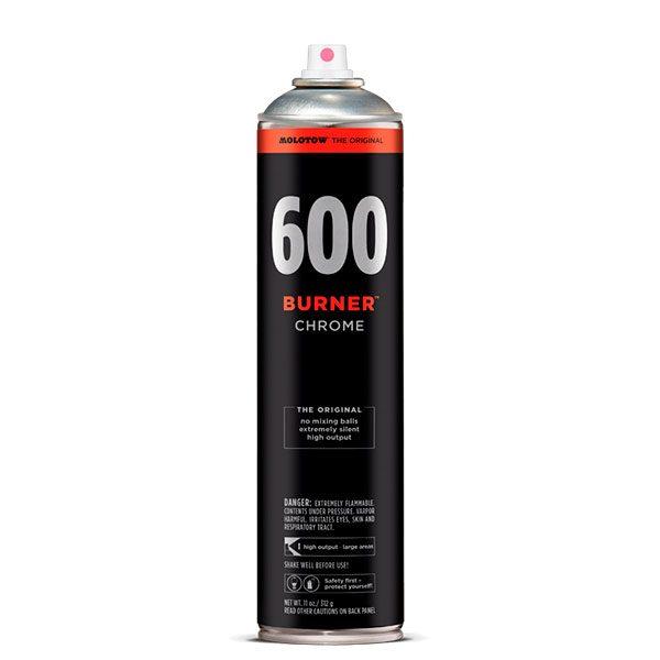 Burner-chrome-600ml-1