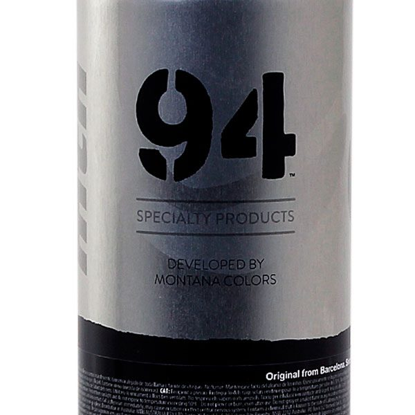 speciality-94-mtn