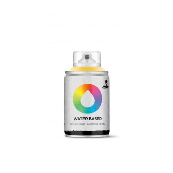 waterbased-100ml