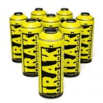 2cd89e55dc5ba6158956ef0c3060cec5–spray-paint-cans-green-lights