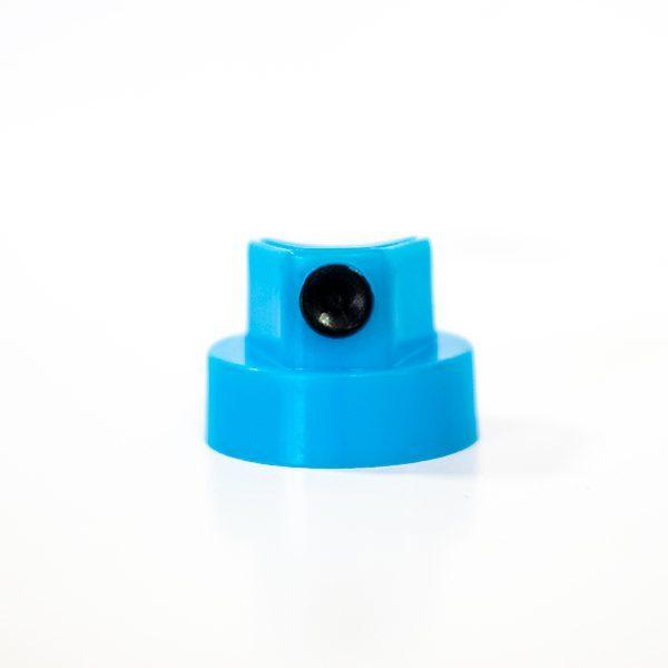 Boquillas-amen-trazo-delgado-sola2-600×600