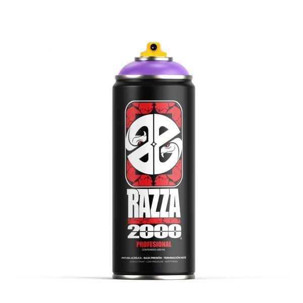 RENDER-RAZZA-PROFESIONA-ACRILICAS-2-2021