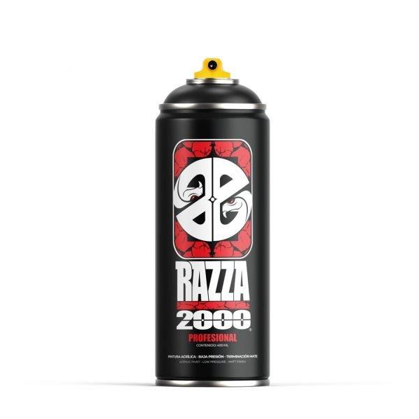 RENDER-RAZZA-PROFESIONA-ACRILICAS-2021