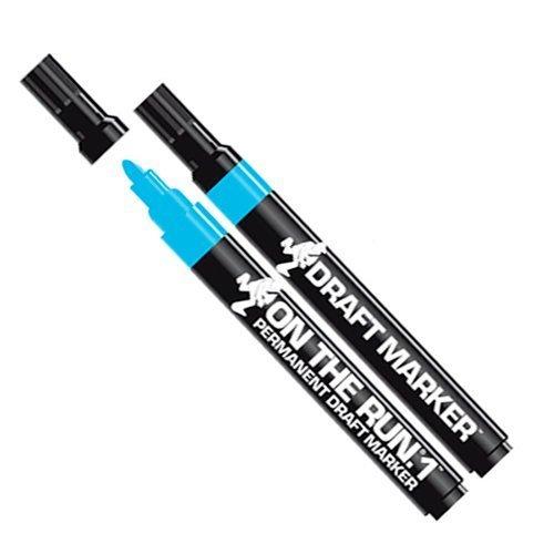 Draf-marker-extra-fino