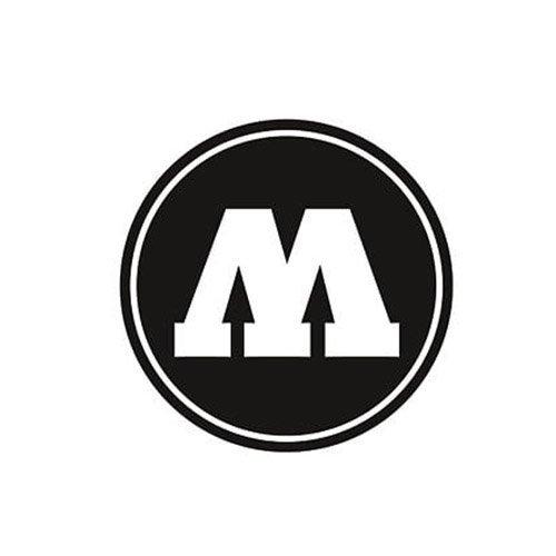 logo molotow
