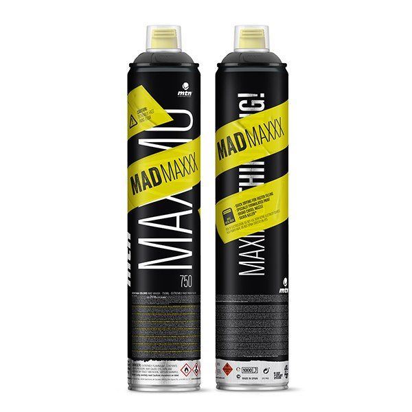 madmax-750ml-2
