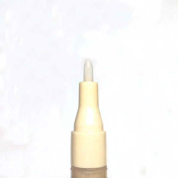 punta-de-1,2mm