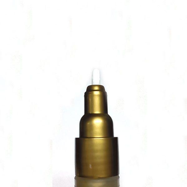 punta-de-3mm
