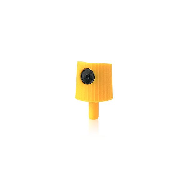 Lego-auxiliar-2
