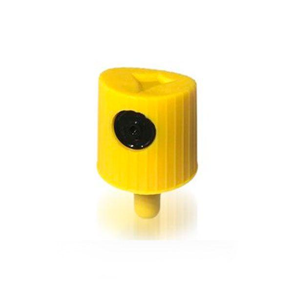 Lego-auxiliar