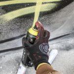 PRO Gloves 2