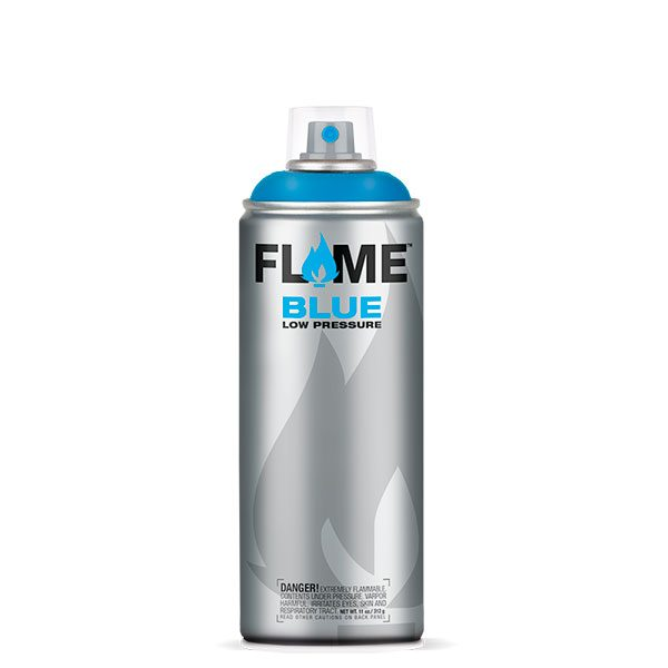 Flame-Blue-400-ml