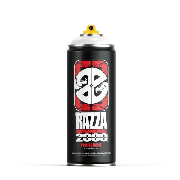 RENDER-RAZZA-PROFESIONA-BARNIZ-TRANSPARENTE-2021