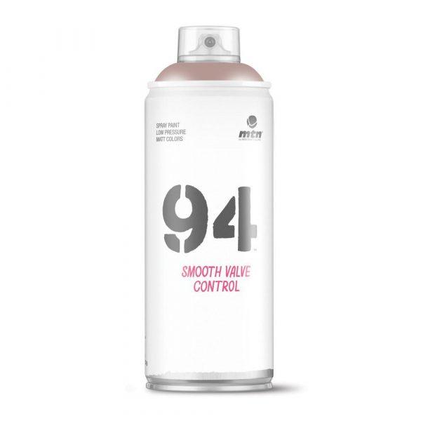 espectro-94