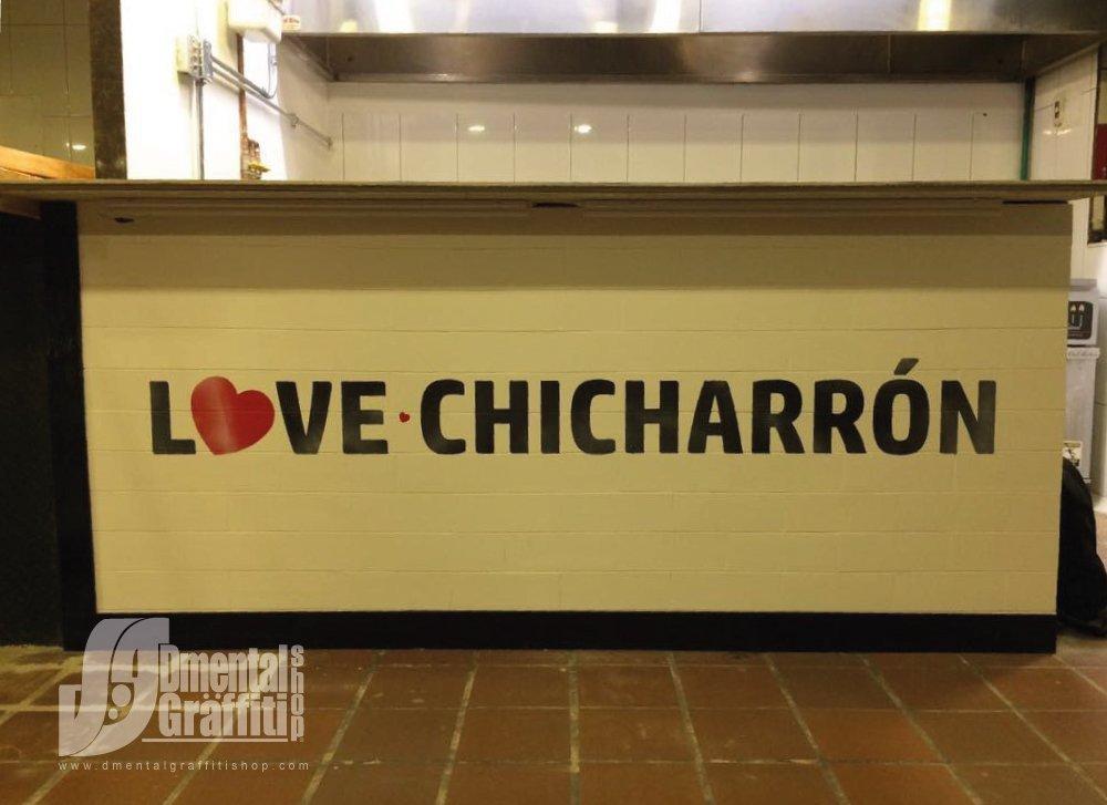 I-love-chicharron