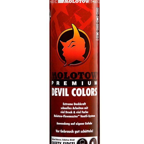 devil-colors-3