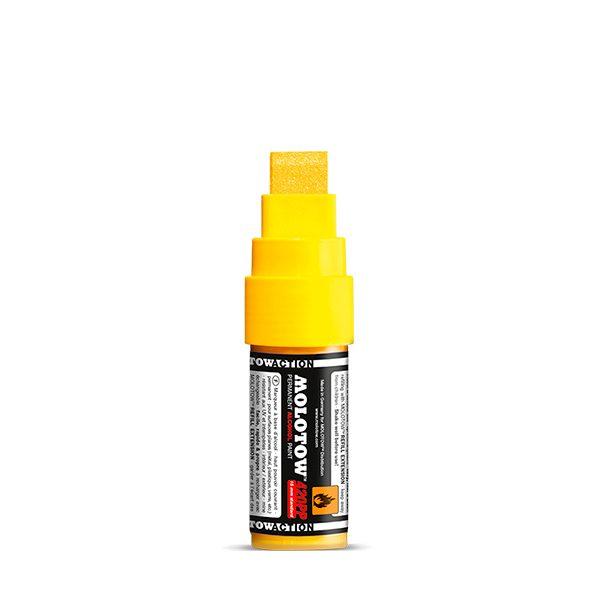 420pp-marker-molotow-2