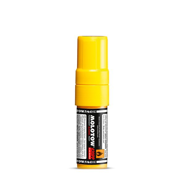 420pp-marker-molotow