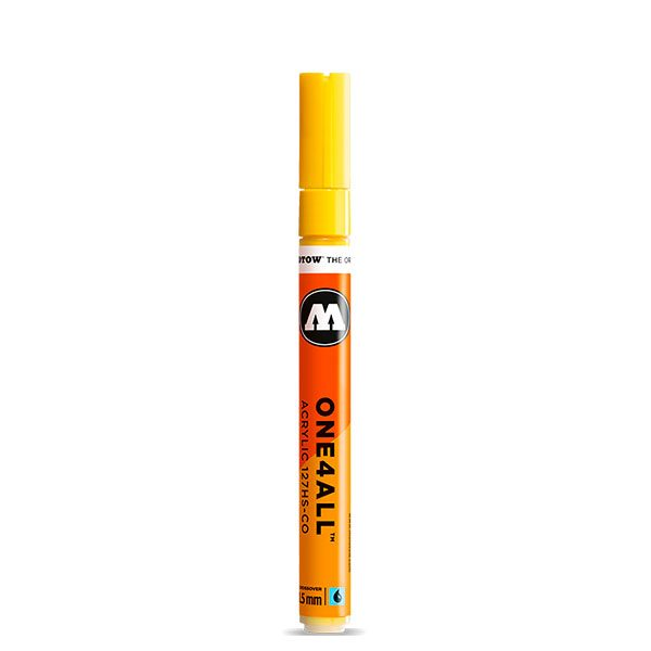 ONE4ALL-127HS-EFF-1,5-MM-1