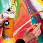 ONE4ALL-ACRYLIC-TWIN-1,5—4-MM-2
