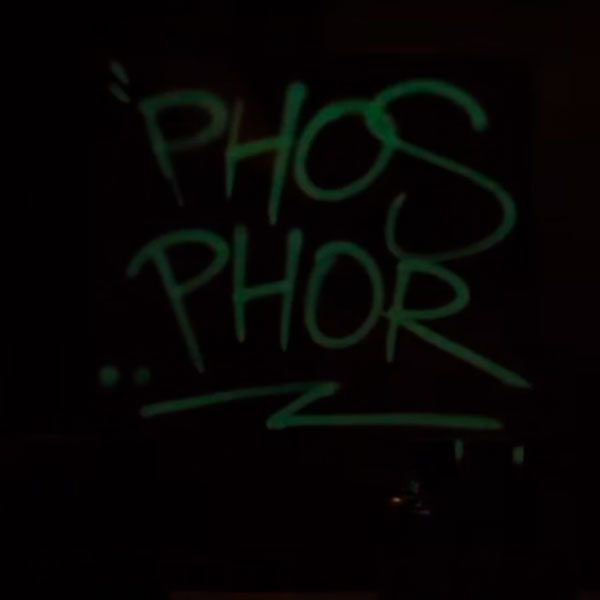 Phosor-4