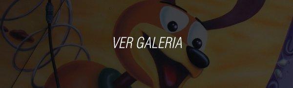 BOTON-GALERIA-AEROGRAFIA-2