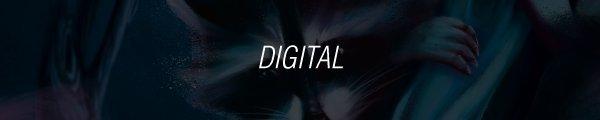 botones-ilustración-Digital