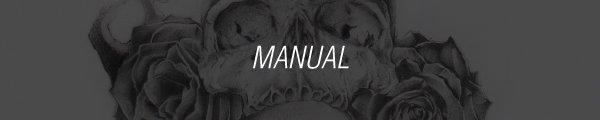 botones-ilustración-manual