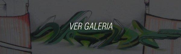 ver-galeria-TERCERMUNDO-2008