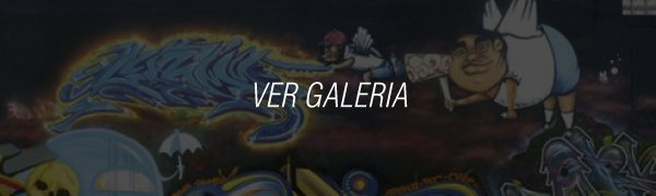 ver-galeria-TERCERMUNDO-2009