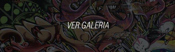 ver-galeria-TERCERMUNDO-2010