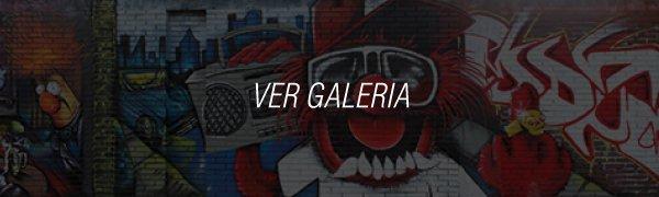 ver-galeria-TERCERMUNDO-2011