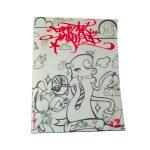 2-Revista-Dmental-Graffiti-1-edicion