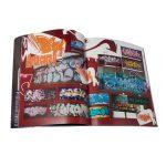 2-Revista-Dmental-Graffiti-2-edicion