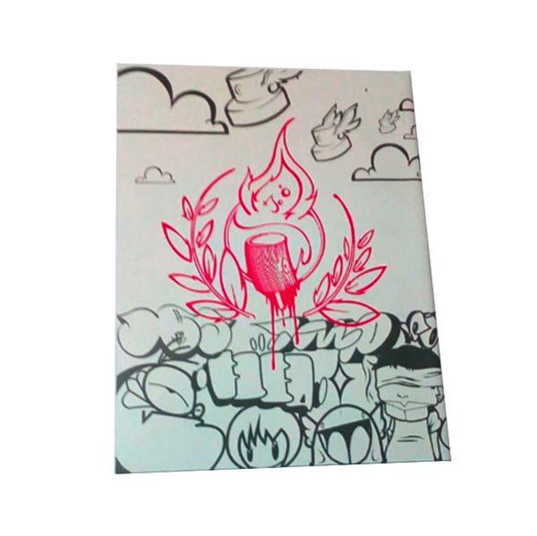 2-Revista-Dmental-Graffiti-3-edicion