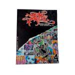 4-Revista-Dmental-Graffiti-1-edicion
