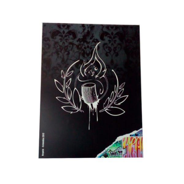 4-Revista-Dmental-Graffiti-2-edicion