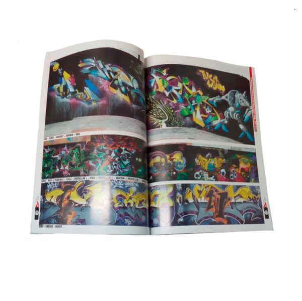 4-Revista-Dmental-Graffiti-4-edicion