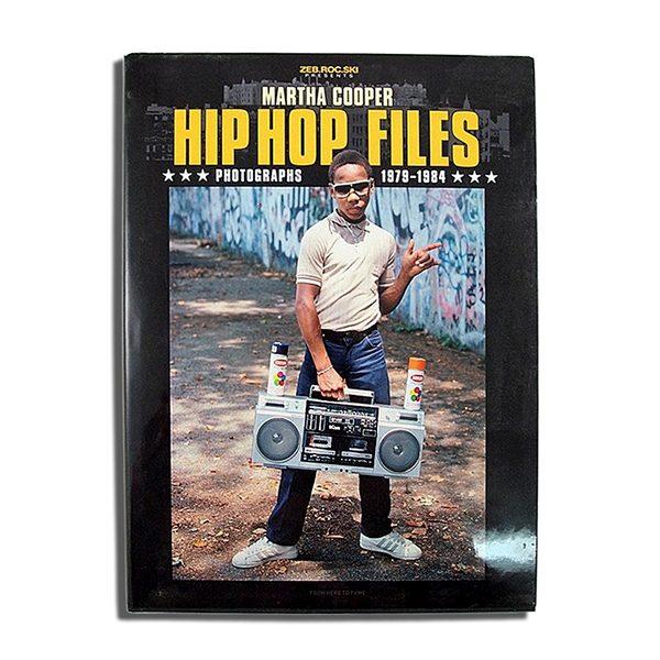 Hip-hop-Files-web-1