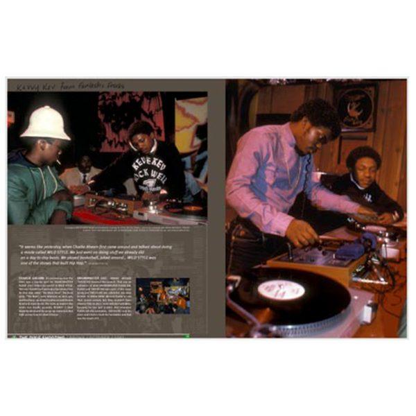 Hip-hop-Files-web-3