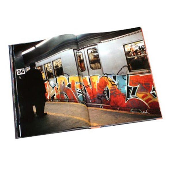 Sub-way-art-25-edition-2