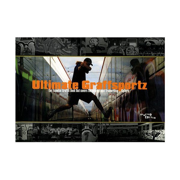 ultimate-graffsportz-1