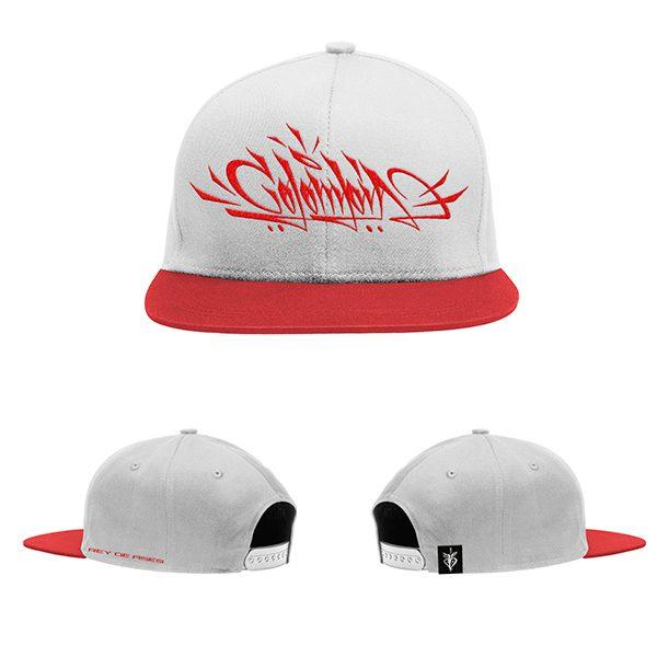 Colombia2-blanco-con-rojo-bordado-rojo
