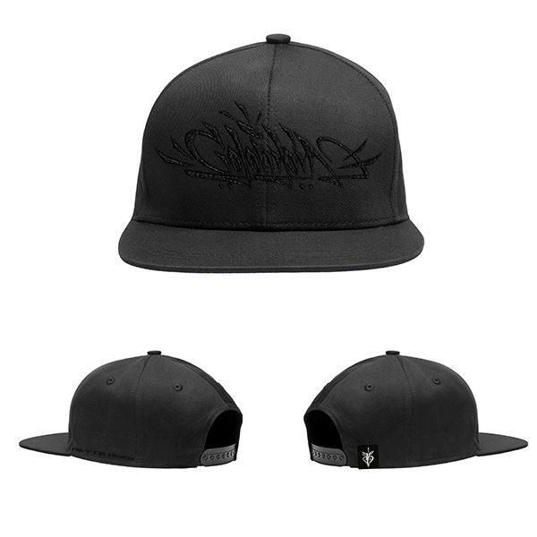 Colombia2–negra-bordado-negro